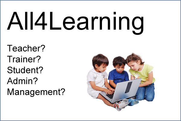 All4Learning
